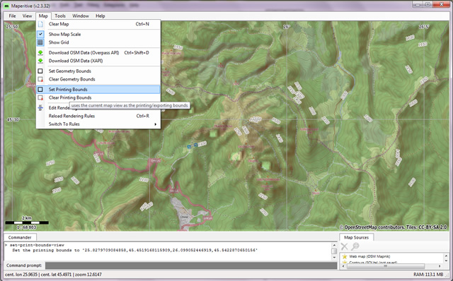 /utile/map5.jpg