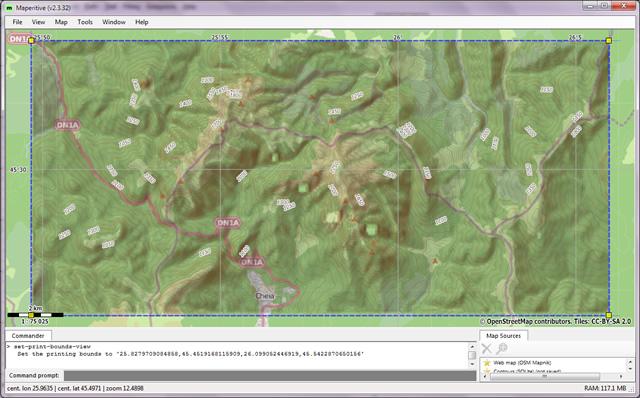 /utile/map6.jpg