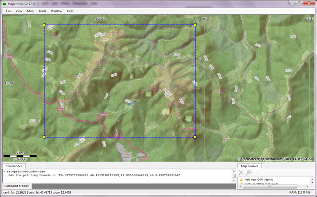 /utile/map7.jpg