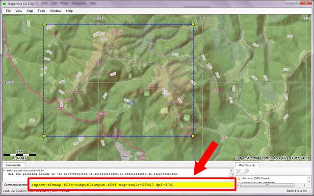 /utile/map8.jpg