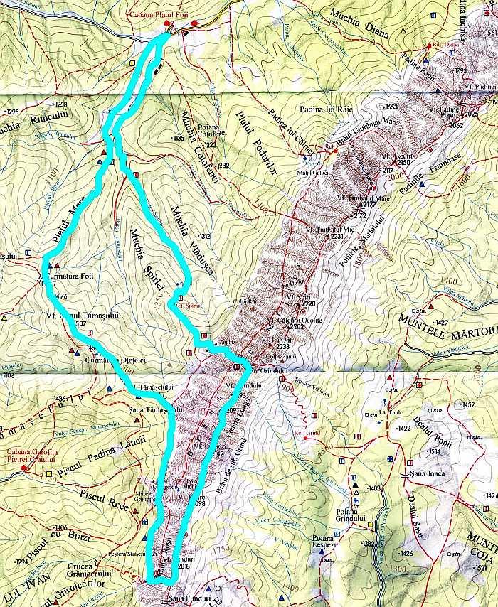 /220620132/map_v5.jpg