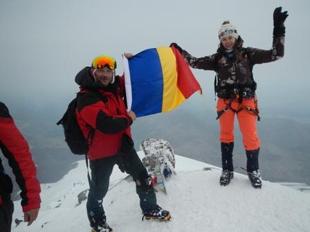 /Caucaz/dscn2712_1.jpg