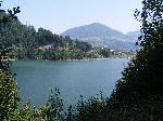 Lac Colibița 1