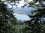 Lac Colibița 2